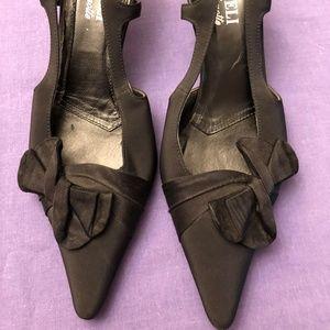 Vaneli de notte shoes